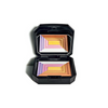 SHISEIDO 7light powder illuminator