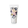 SHISEIDO BENEFIQUE AC acne wash 75g
