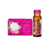 SHISEIDO Benefique Collagen Royal Rich Drink 50ml x 10 bottles