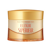 SHISEIDO Elixir Superieur Facial Effect Massage Cream 93g