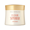 SHISEIDO Elixir Superieur Makeup Cleansing Cream N 140g