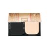 SHISEIDO Maquillage Compact Case