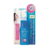 SHISEIDO Senka Mineral Water UV Gel Sunscreen 40g