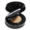 SHISEIDO Synchro Skin Glow Cushion Foundation