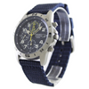 SEIKO Quartz Watch SND379P2
