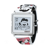 EPSON Smart Canvas Snoopy Lucy