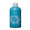 Sokamocka body soap -mint- 350ml