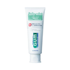 Sunstar GUM Toothpaste salty mint 150g