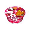 Maruchan sweet kitsune udon