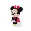 TAKARATOMY Disney chokkorisan minnie 14cm