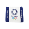 Tokyo 2020 Olympics official hand towel