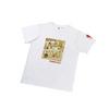 Tokyo 2020 Olympics official JOC character series T-shirts M