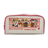 Tokyo 2020 Olympics Official JOC Characters series Pouch