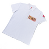 Tokyo 2020 Olympics official JOC character series polo shirt