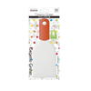 Kyocera Ceramic Grater CG-18 7 colors
