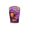 SHISEIDO TSUBAKI volume touch shampoo refill 380ml