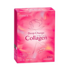 FANCL Deep Charge Collagen Jelly 20g x 10 sachets
