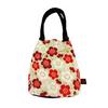 WAKOMONO Drawstring handbag