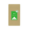 YAMAGATAYA Green tea bag 2gx10pcsx5packs