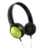 PIONEER Dynamic Stereo Headphones SE-MJ522 8 Colors