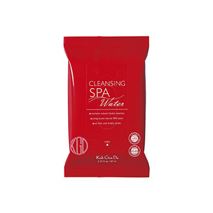 KOHGENDO Cleansing Sheet 10 sheets