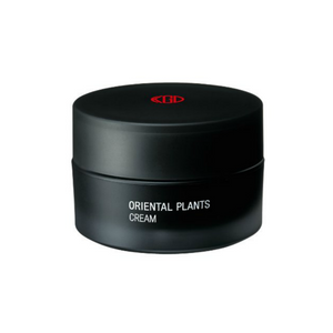 KOHGENDO Oriental Plants Cream 40g
