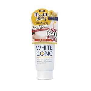 MARNA WHITE CONC Body Gommage CII 180g