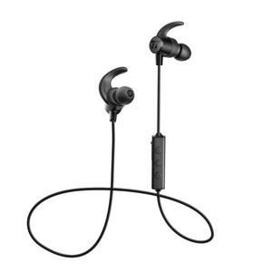 TaoTronics Bluetooth 4.1 Sports earphone TT-BH16