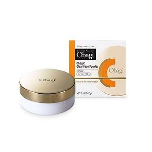 ROHTO Obagi C Clear Face Powder 10g