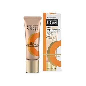 ROHTO Obagi C Bright Keep Base UV 25g