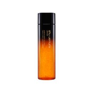 SHU UEMURA Ultime8 Sublime Beauty Oil In Lotion 150ml