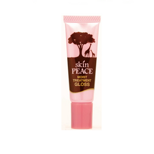 GRAPHICO skin PEACE Moist Treatment Gloss 8g