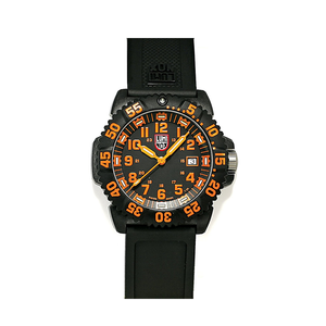 Luminox color mark series 3059