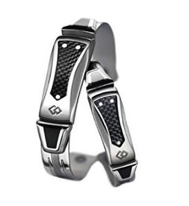 Colantotte Magtitan NEO Legend bracelet 2 sizes