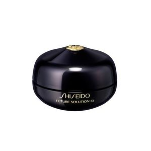 SHISEIDO Future Solution LX Eye and Lip Contour R Cream Japan Official 15g