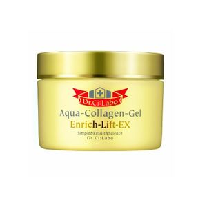 Dr.Ci:Labo Aqua Collagen Gel enrich lift EX 200g
