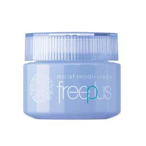 Kanebo freeplus Moist Repair Cream 40g