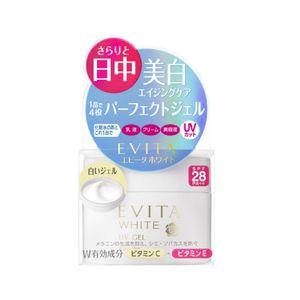 Kanebo EVITA White White Gel V 50g