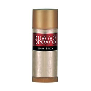Shiseido BRAVAS Hair Styling Cream Hair Stick 60g
