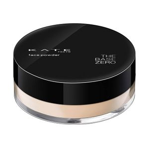 Kanebo KATE Face Powder A 6g 2 colors
