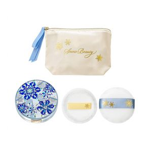 SHISEIDO Snow Beauty Whitening Face Powder 2019 25g
