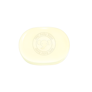 DHC Baby Soap 80 g