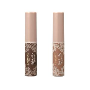 CANMAKE TOKYO Quick Airy Eyebrow [2 colors]