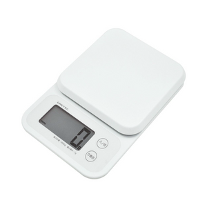 Dretec degital scale 2kg KS-251