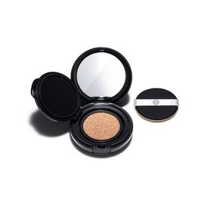 SHISEIDO SYNCHRO SKIN Glow Cushion Compact 3 colors (with Case and Puff)