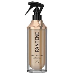 PANTENE Miracles Energy Day Mist 200ml