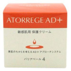 ATORREGE AD+ Barrier Veil 40g