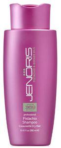 JENORIS Pistachio Shampoo 250ml