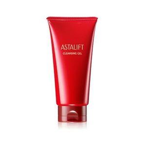 FUJIFILM ASTALIFT Cleansing Gel Makeup remover 120g