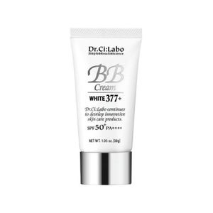 Dr.Ci:Labo BB cream white 377+ 30g